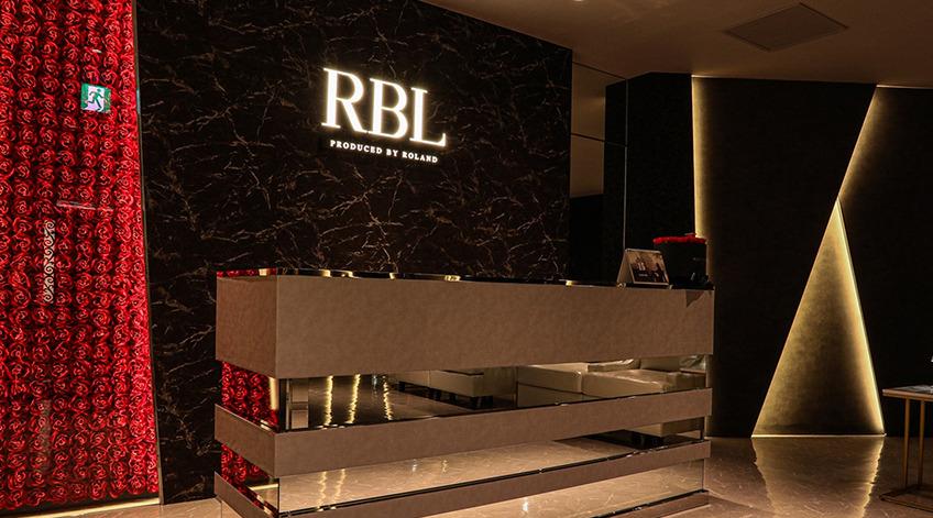 ROLAND Beauty Lounge新宿西口駅前店・新宿本店:Google口コミ・評判『☆4.9』